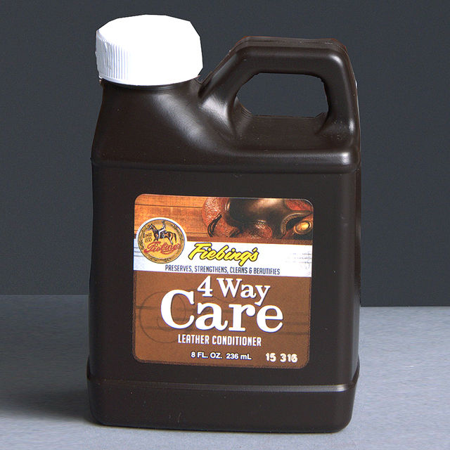 FIEBING-039-S-CARE-4-WAY-LEATHER-CONDITIONER-8-OZ-16-OZ-32-OZ-1-GALLON
