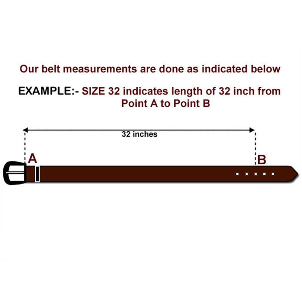 Leather-Gun-Holster-Belt-Handmade-Heavy-Duty-Western-Work-Mens-U-05DB thumbnail 10
