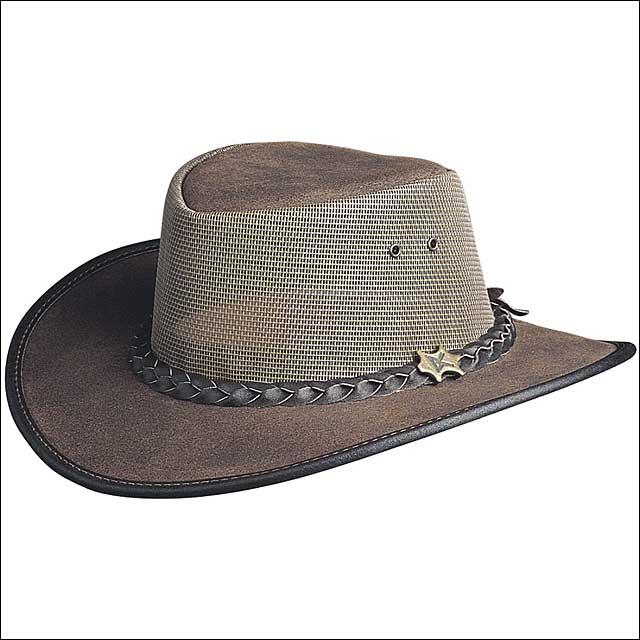 handmade bc hats cool as a australian