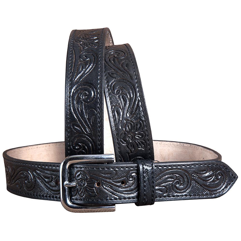 "C-3-42 U-Hilason  Concealed Carry Leather Stitched Gun Holster Belt 42/"""
