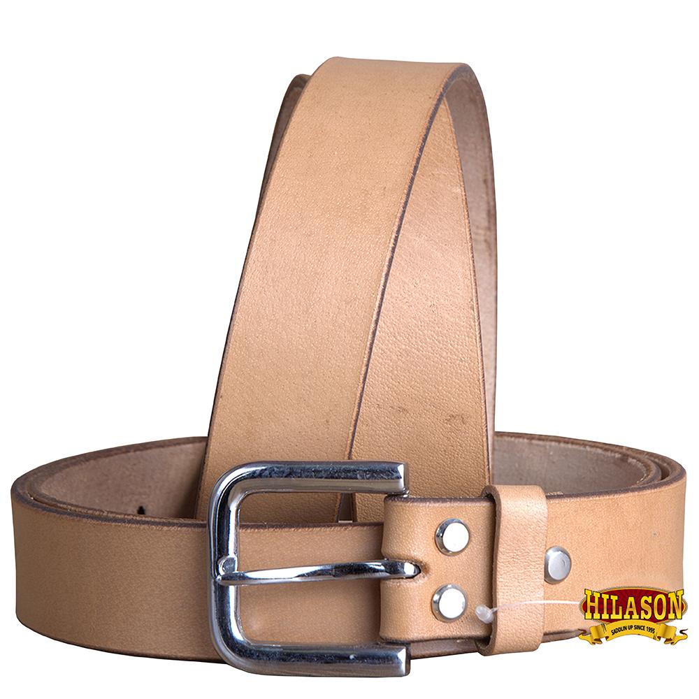 U--MX1 U-Hilason Heavyduty Western Leather Mens Concealed Carry Gun Holster Belt